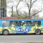 reklama na transporte 4